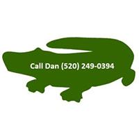 Gator Farm Tactical