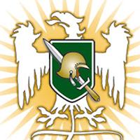 Shootrite Firearms Academy