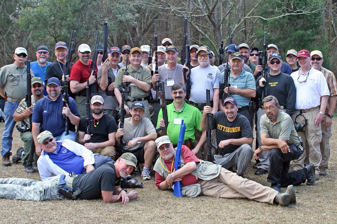 MAG80 Florida 2014