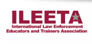 ILEETA Logo
