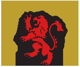 Rochester Personal Defense logo