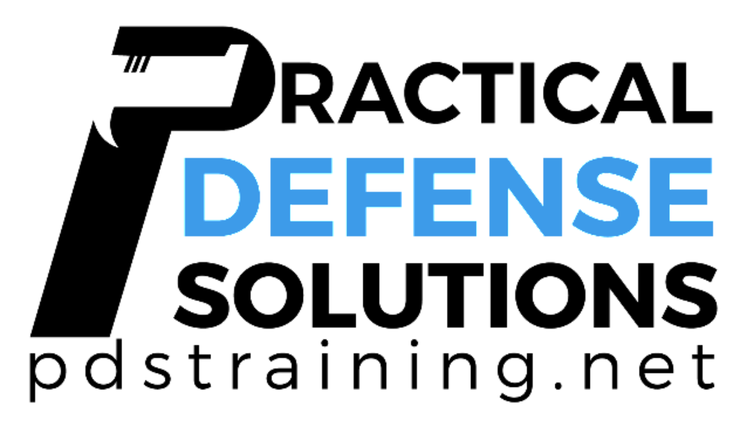 Practical Defense Solutions